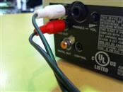 PIONEER ELECTRONICS DJ Equipment CDJ-200